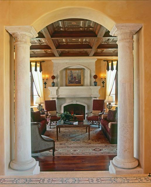Nice Houzz Interior Design Ideas Home DEBRA KAY GEORGE INTERIORS.
